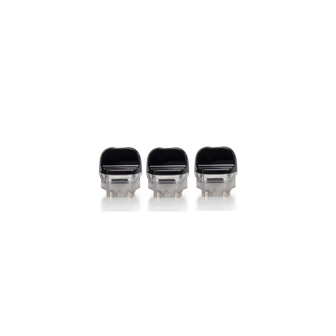 Smok IPX80 RPM 2 Replacement Pod - 3 Pack