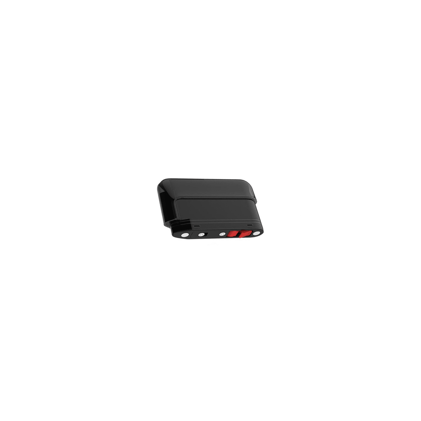 Suorin Air Plus Replacement Pod - 1 Pack