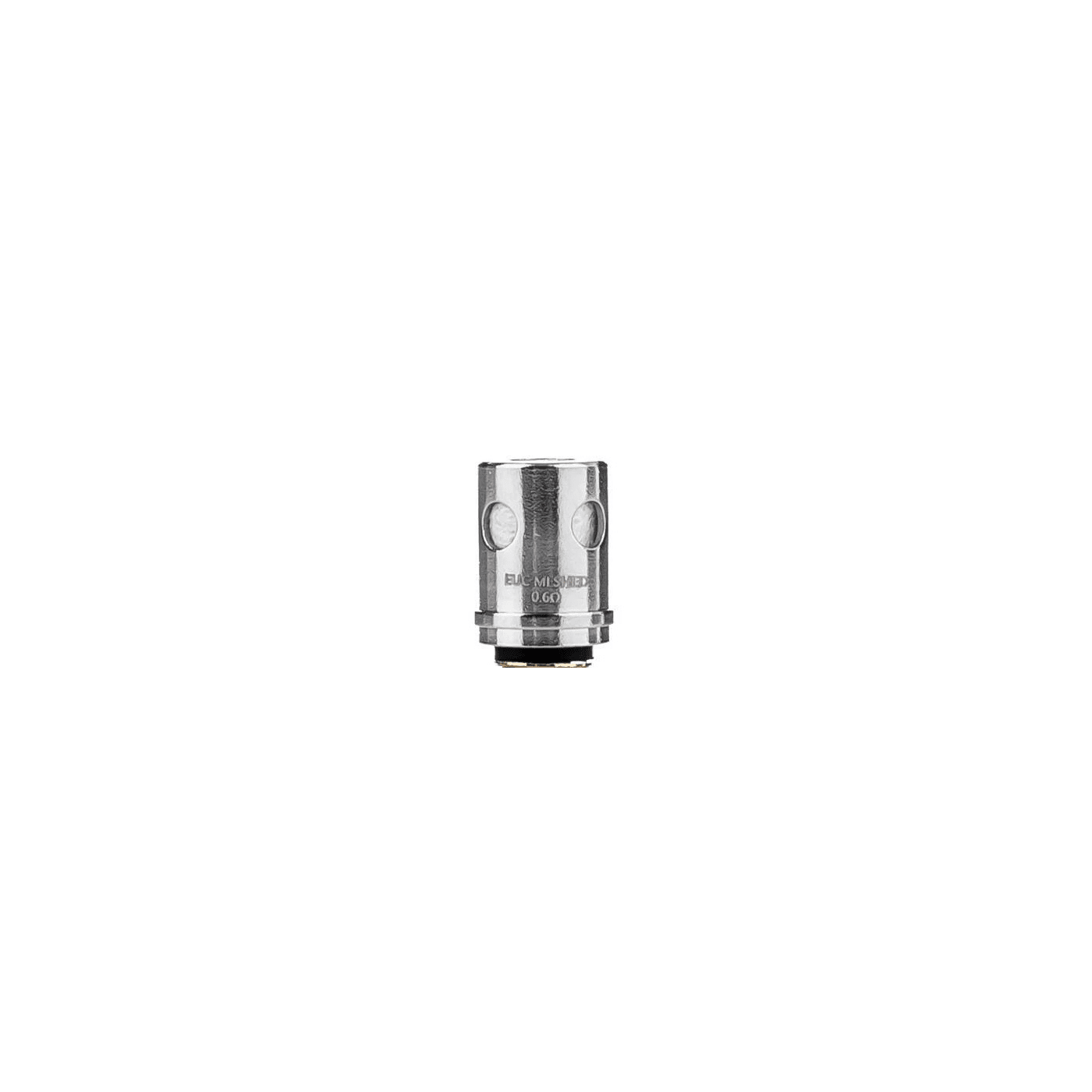 Vaporesso EUC Mesh Replacement Coil - 5 Pack