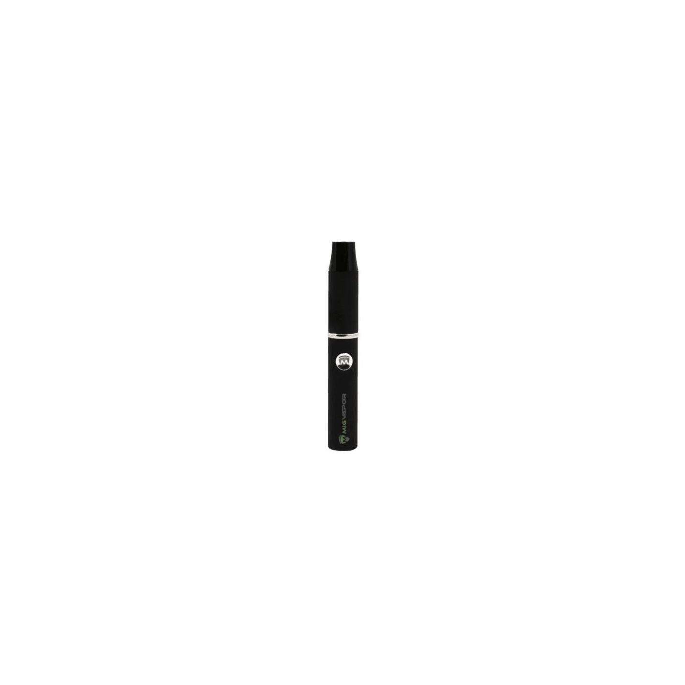 Mig Vapor Keymaker Concentrate Vape Pen