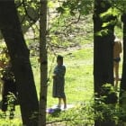Olga Chernysheva, Anonymous. Part 1., 2004, video with sound, dimensions variable / 8 min., edition of 5 with 2 AP, OC_FP919