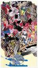 Frank Stella: Stranz
