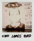 Kirk James Bird