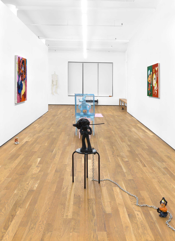 Your idea mature art galleries