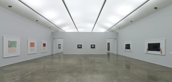 Anne Collier at CCS Bard