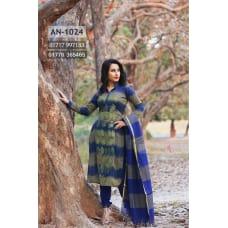 Salwar kameez Online at Best Prices in Bangladesh