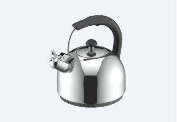 FreshAir™ 2.5 Qt. Tea Kettle