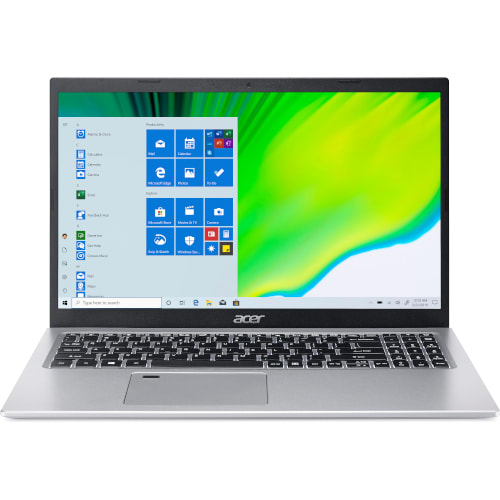 "Acer Aspire 5 A5155-56T-718X 15.6"" Notebook - A51556T718X"