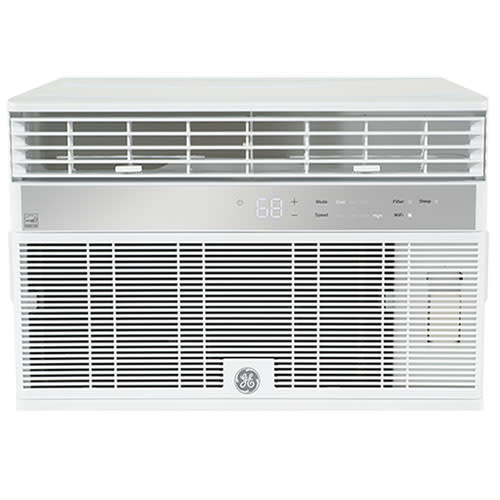 GE®  ENERGY STAR® 115 Volt Room Air Conditioner - AHY12LZ