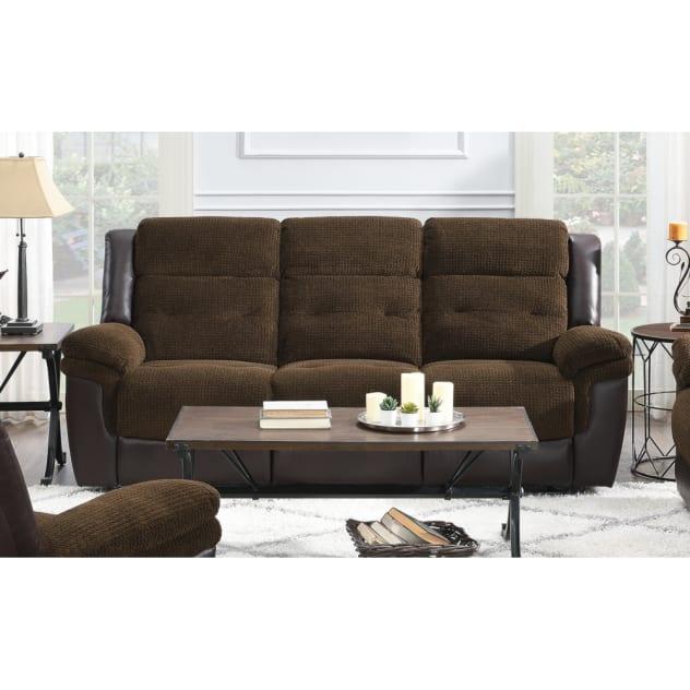 Navigator Reclining Sofa (990001)