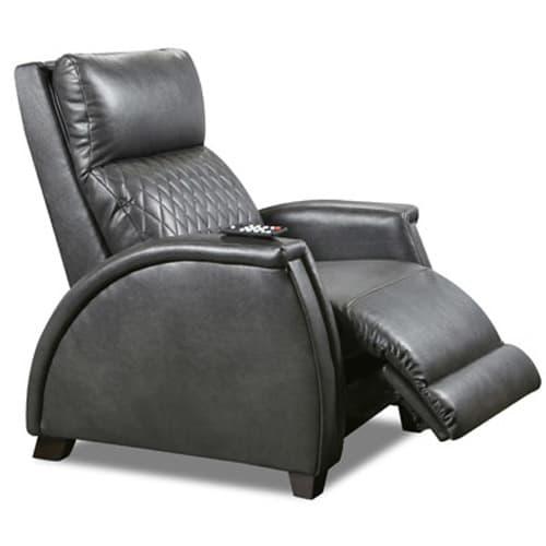 Phantom recliner
