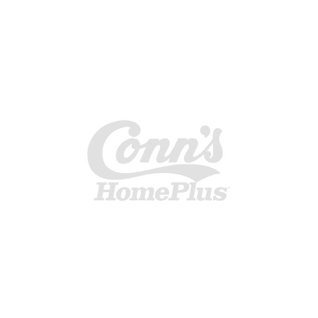 """Samsung 65"""" AU8000 Crystal UHD Smart TV - UN65AU8000FXZA"""