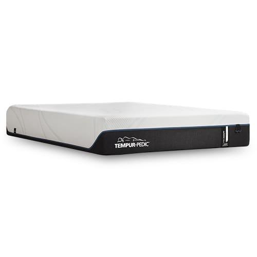 TEMPUR-ProAdapt® Soft King Mattress - 10738170