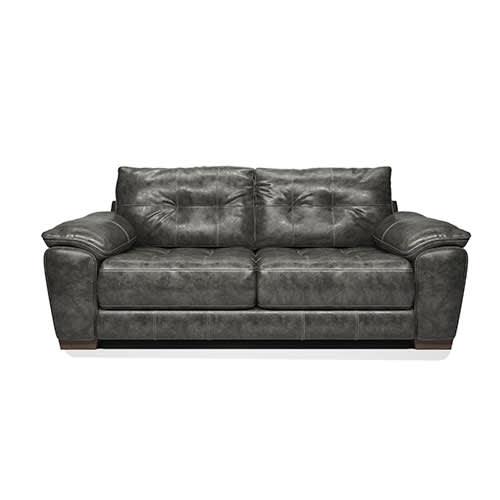 Holman Sofa