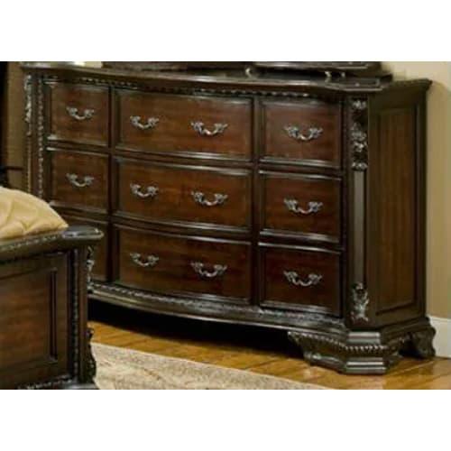 Alexandria - Dresser