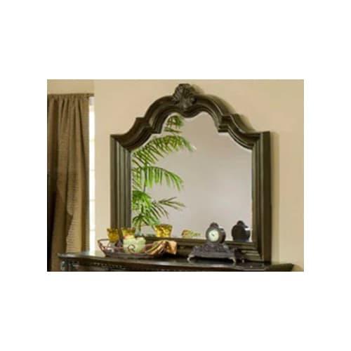Alexandria Mirror - B11001