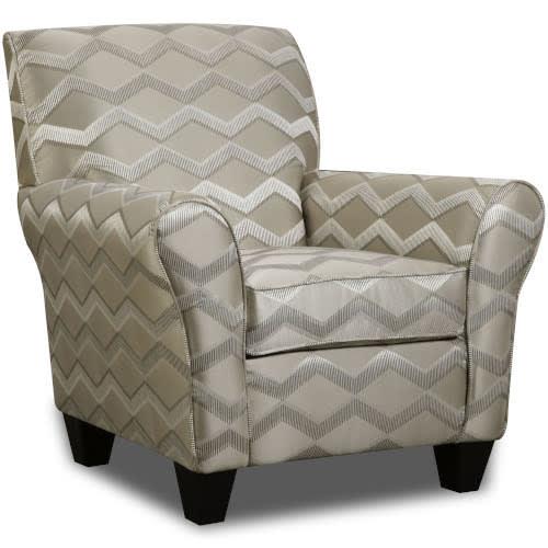 Bianca Accent Chair