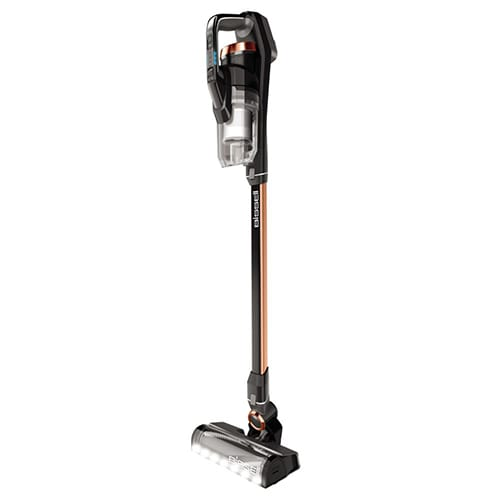 BISSELL® ICONpet™ Pro Cordless Vacuum