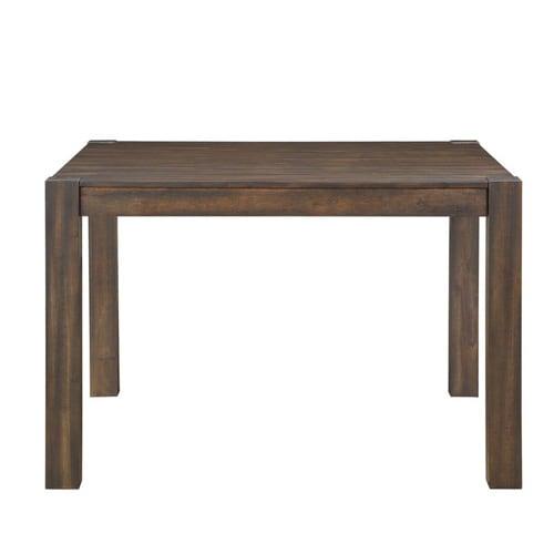 Jamestown Table