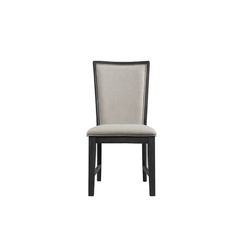 DGD850SBC - chair