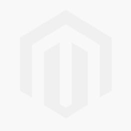 LG Top Control Dishwasher with QuadWash™ and EasyRack™ Plus - LDP6797ST
