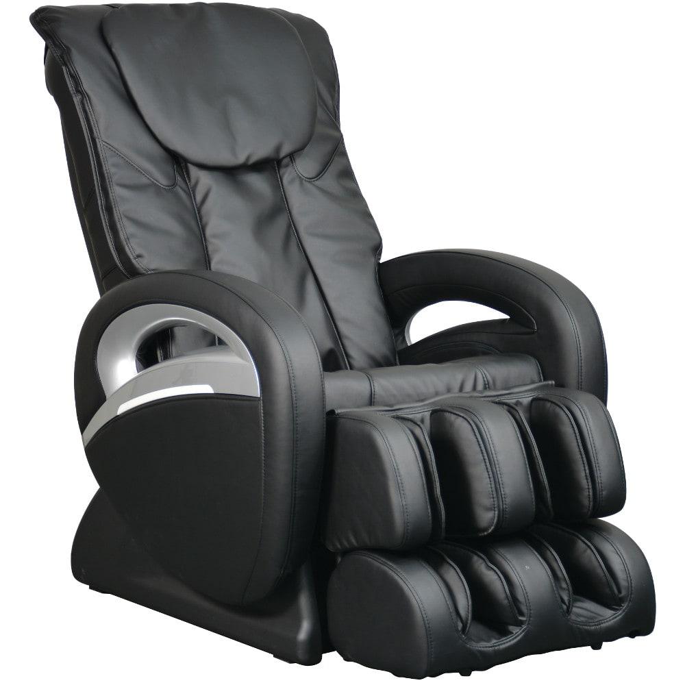 Morris Massage Chair - CZ32229