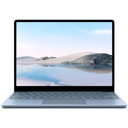 Microsoft Laptop Go Ice Blue (THH00024CONNS)