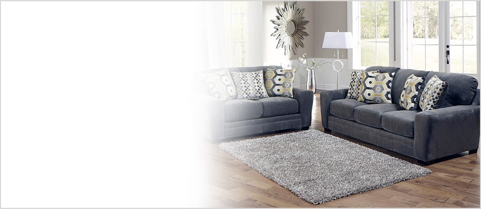 Living Room Furniture, Sectional Sofas, Chairs and Recliners and More at Conn's HomePlus