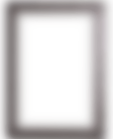Jade | Kader