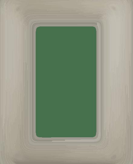 Olivia | Rahmen