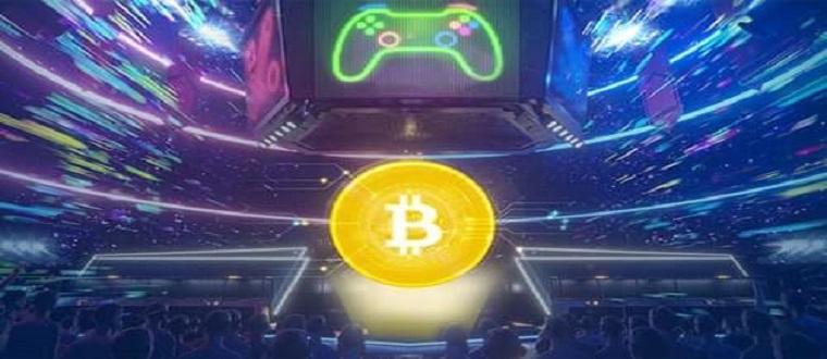 Cá cược thể thao điện tử với Bitcoin, Bitcoin Cash và Ethereum