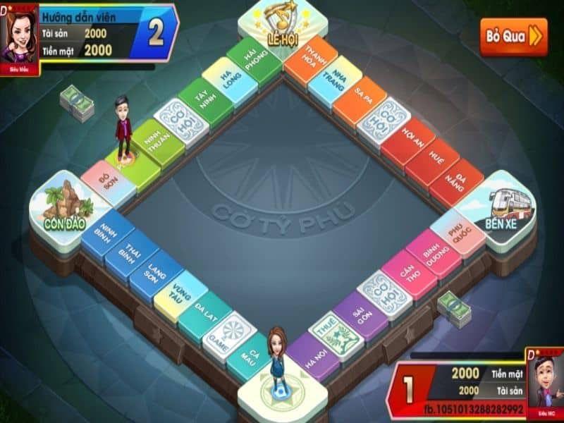 3 trò chơi trực tuyến Baccarat hàng đầu sẽ giúp bạn tham gia trò chơi đánh bạc trực tiếp