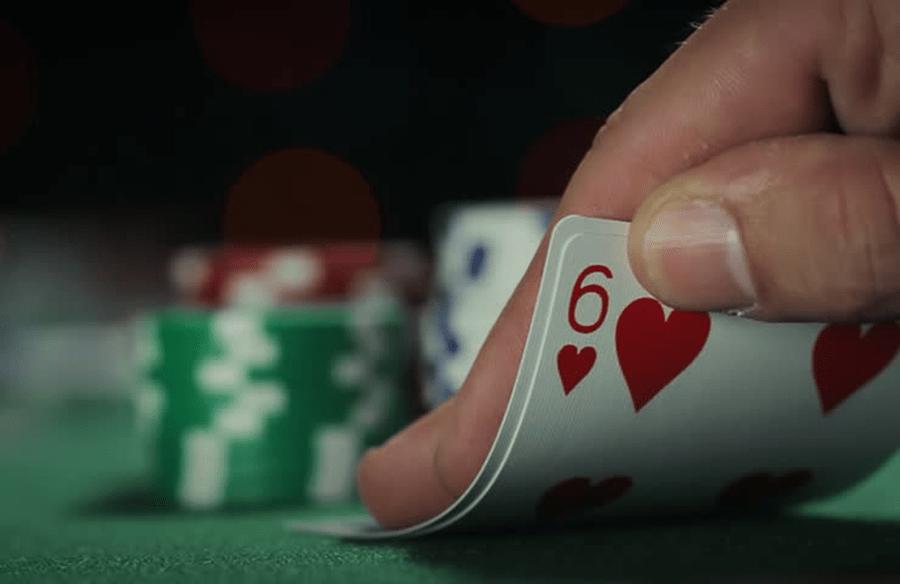 tim hieu ve game bai poker voi nhung kien thuc so dang nhat - hinh 3