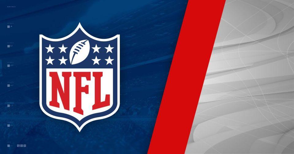 Lời khuyên và chiến lược cá cược NFL