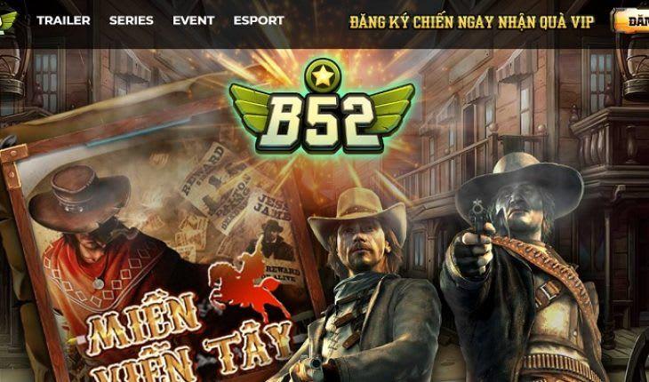 Top88 cổng game bài đổi thưởng uy tín và chuyên nghiệp số 1 hiện nay