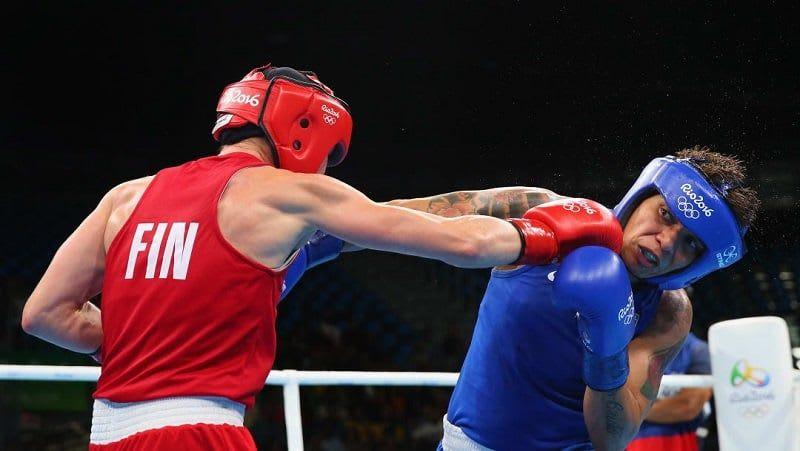 Boxing là gì? Hướng dẫn đặt cược boxing hot nhất tại W88