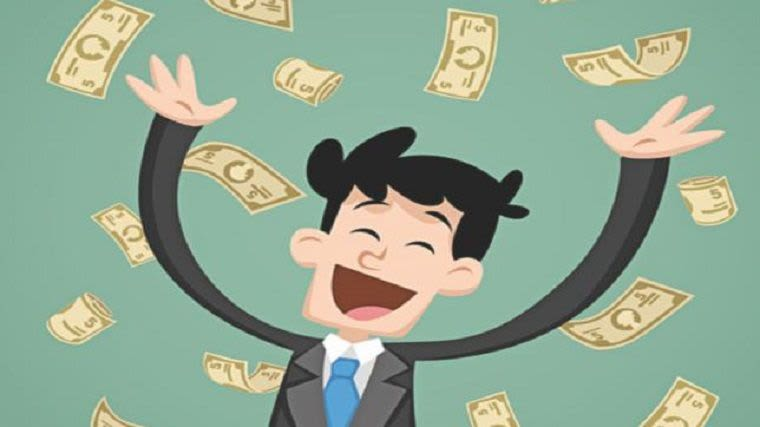 Giải thích về các loại cược miễn phí và khuyến mãi khác nhau