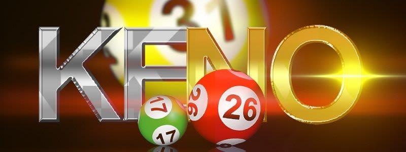 Keno là gì? Hướng dẫn cách chơi Keno trăm trận trăm thắng tại W88