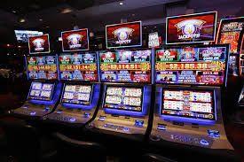 Những bí kíp nhanh chóng giúp bạn trở thành cao thủ Slot Machine