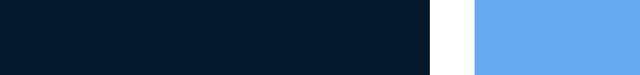 Washos Logo