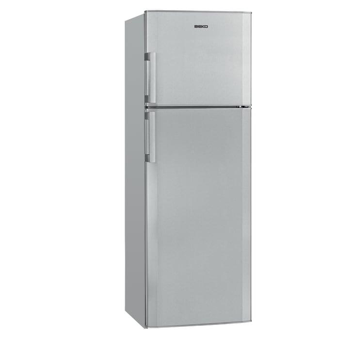 Beko 323L Top Mount Refrigerator - Display Models Botany & Homezone Stores
