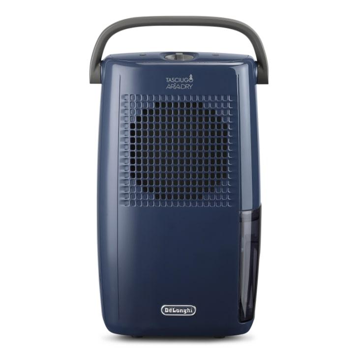 Delonghi 10L Dehumidifier