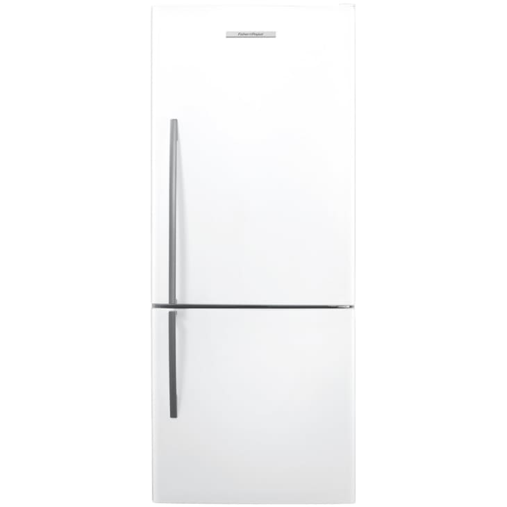 Fisher & Paykel 373L Bottom Mount Refrigerator - 1 Left in Stock at Greenlane Store ONLY