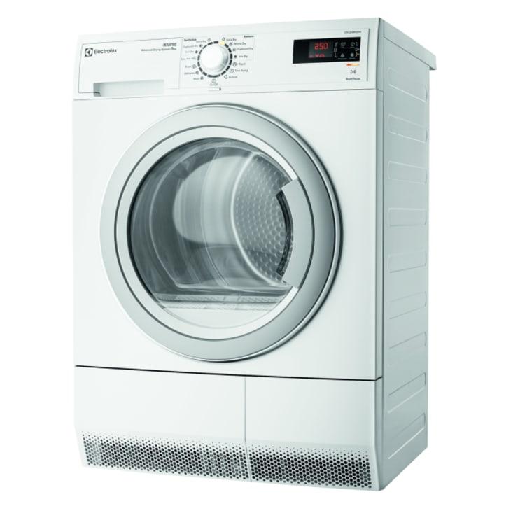 Electrolux 8kg Condenser Dryer