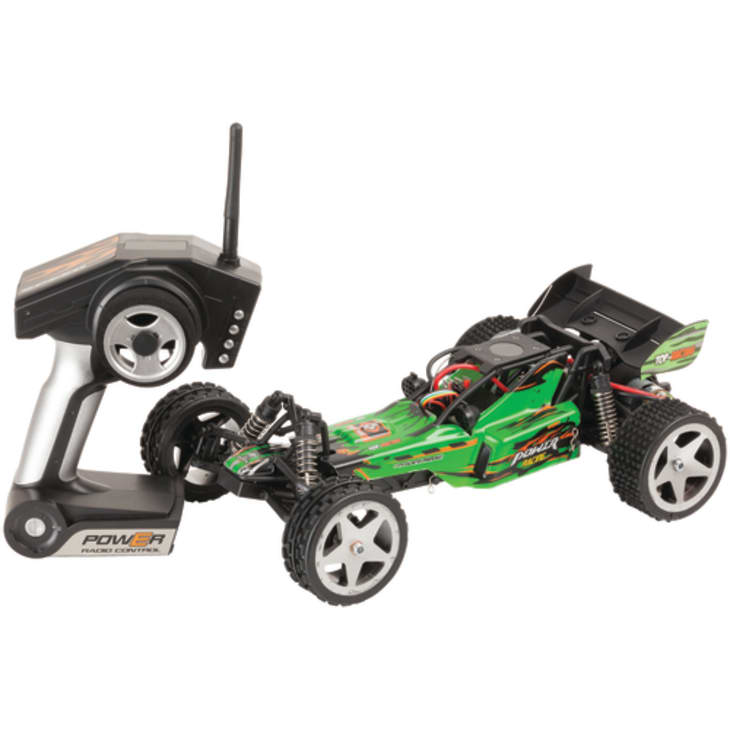 RCTECH Maverick 1/12 Scale Electric RC Buggy