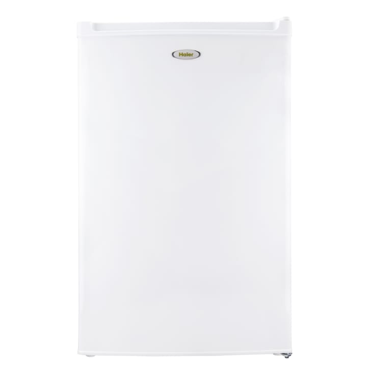 Haier HRZ60 Bar Refrigerator