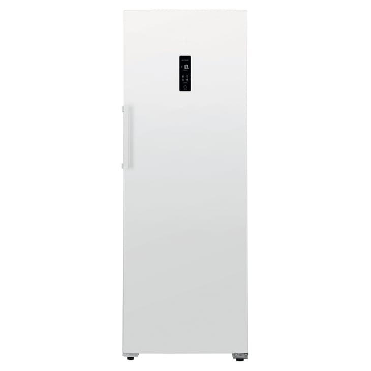Haier 259L Vertical Freezer