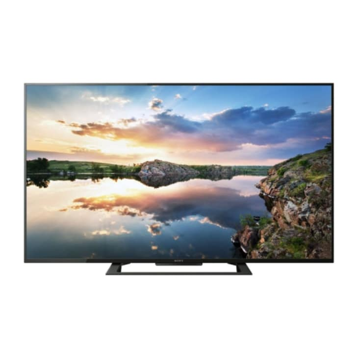 Sony 70in Ultra HD 4K HDR Television