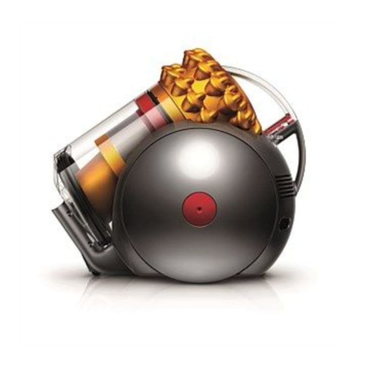 Dyson Cinetic Big Ball Multi Floor Bagless Vacuum Cleaner