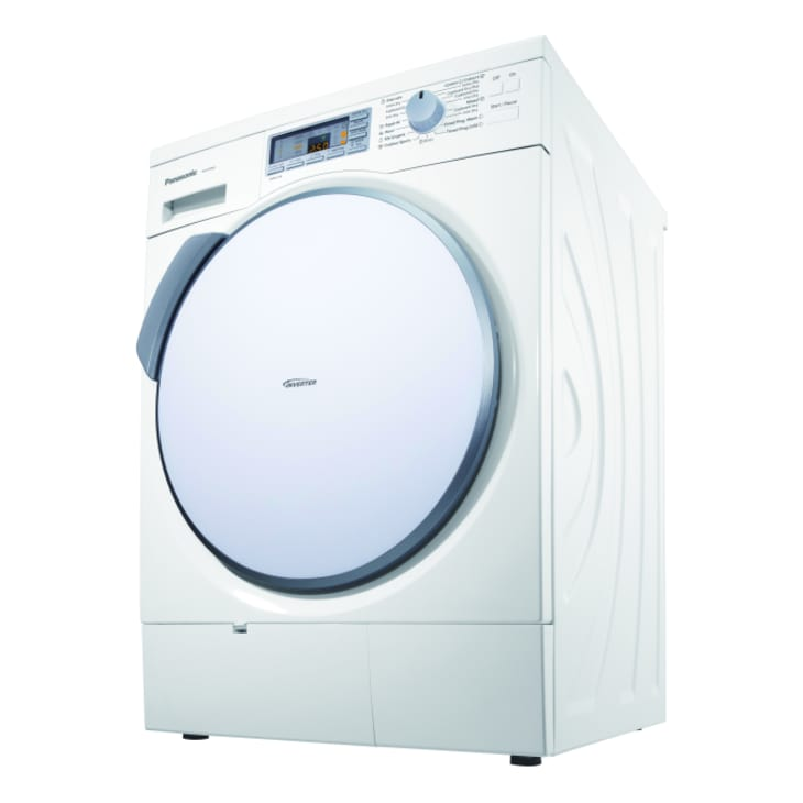 Panasonic Inverter Heat Pump Dryer - Display Models Botany & Homezone Only